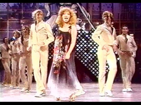 "Алла Пугачева - ""Einfach"" (песня ""Просто"", пр. ""Пестрый котел"", ГДР, 1979 год)"
