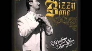 Watch Bizzy Bone Im The One video