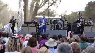 Watch Chris Isaak Big Wide Wonderful World video