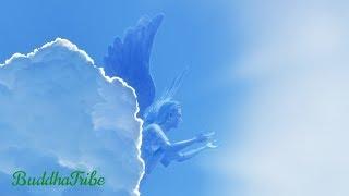 Musica De Angeles Celestiales Sanacion Espiritual Musica New Age Para Relajamiento Salud