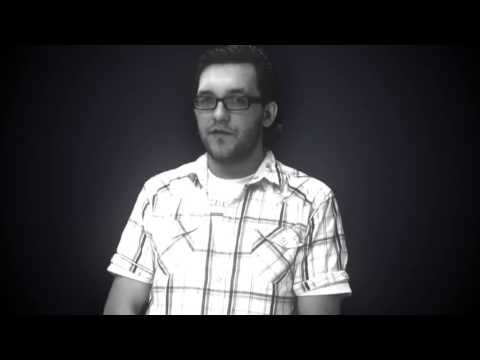 Спиритизм, гадание - Promo video