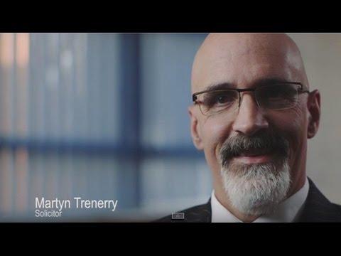 Personal Injury Claim | The Law Society | Mullis & Peake LLP