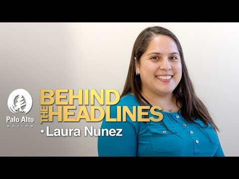 Play Ravenswood School Board Candidate Interview - Laura Nunez, con los subtítulos en Español in Mp3, Mp4 and 3GP