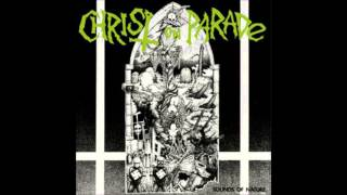 Watch Christ On Parade Landlord Song video