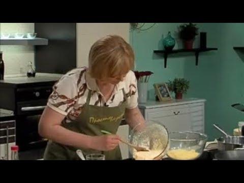 ѕросто вкусно - –ыба в маринаде