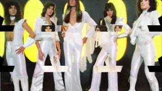 Watch Angel Under Suspicion video