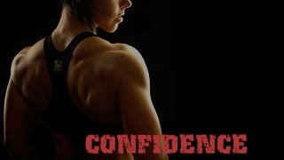 #8 - CONFIDENCE - [ TRAILER ]- Maske Media