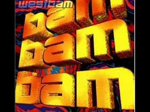 Spect-R - This Is Acid / Acido Flamenco / Aircrash