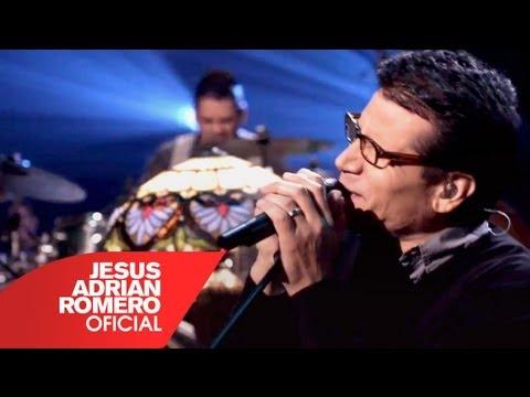 No Necesito Mucho - Jesús Adrián Romero — #soplandovida video