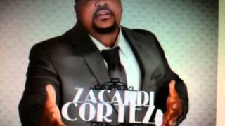"""Zacardi Cortez Video - Zacardi Cortez """"It was love"""""""