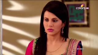 Balika Vadhu - ?????? ??? - 12th June 2014 - Full Episode (HD)