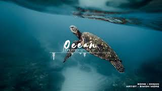 Ocean by Simon More - Tropical - No Copyright Music