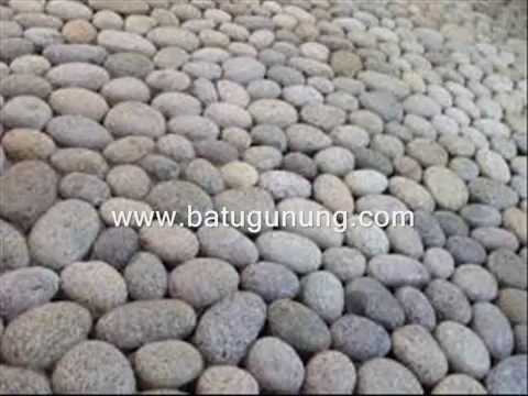 Lantai Kamar Mandi Batu Alam Batu Alam Untuk Lantai Teras