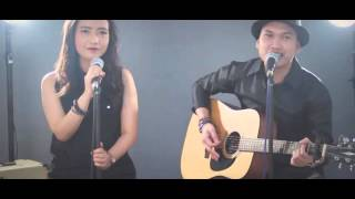 photograph - ed sheeran (Cover) | Gana and Lucia Musical Prewedding Video