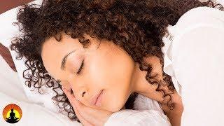 Slaapmuziek, Rustgevende muziek, Muziek voor Stress Verlichting, Ontspanningsmuziek, 8 Uur, ✿3371C
