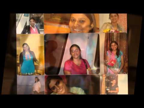 Na Jaane Kyun Hota Hai Yeh Zindagi Ke Sath - Rashmis Voice