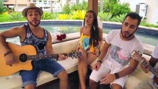 Baixar Melim - Lucky (Jason Mraz ft. Colbie Caillat)