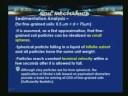 Lecture - 6 Soil Mechanics