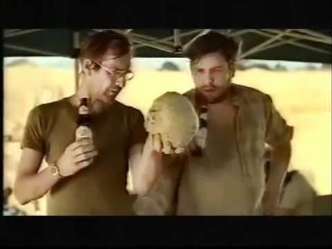 Loekie2000: Archeoloog (Dommelsch)