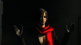 Mod Showcase #36 - Resident Evil 6 - Carla RedDesire by Amico
