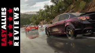 Forza Horizon 3 - Easy Allies Review