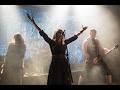 Грай (Grai) – Млада (Mlada) (28.01.2017 Театръ)