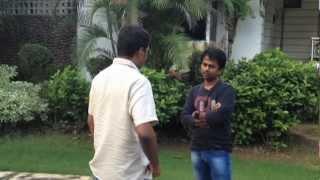 Director A.R. Murugadoss Talks about Thala Ajithkumar