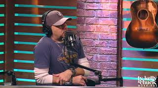 """Download Lagu Jason Aldean's New Single """"You Make It Easy"""" Came from Florida Georgia Line - Ty, Kelly & Chuck Gratis STAFABAND"""