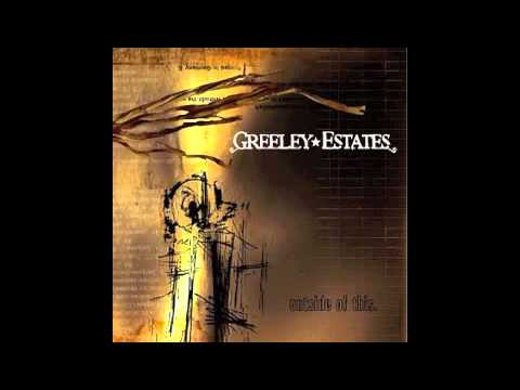 Greeley Estates - Sheltered