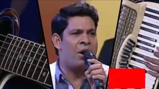 download lagu Sanu Ek Pal Chain Na Aave By Babbu Rana gratis