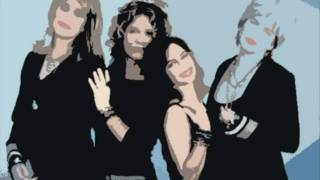 Watch Bangles Single By Choice video