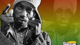 Watch Sizzla To The Point video