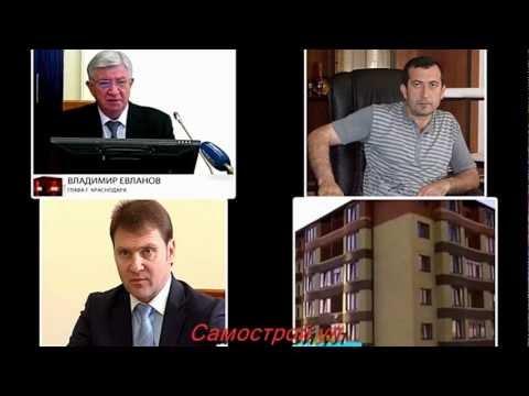 Ул.Маяковского,121 незаконные работа возобновлены.