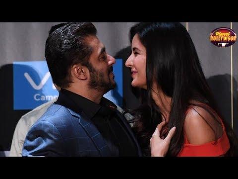 Salman Khan Proves How Special Katrina Kaif Is & Hosts Her Birthday Party thumbnail