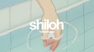 (139. MB) Shiloh [1 Hour Mix] Mp3