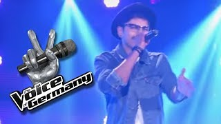 Download Lagu Bruno Mars - That's What I Like | Jan Hasanov Cover | The Voice of Germany 2017 | Blind Audition Gratis STAFABAND