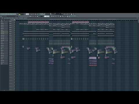 Avicii - Do It For Love (Norton Music Remake)