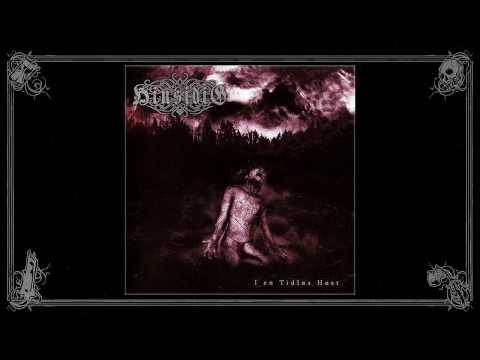 Hinsidig - I en Tidløs Høst (Full Album)