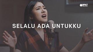 Selalu Ada Untukku - Melitha Sidabutar & Jason Irwan
