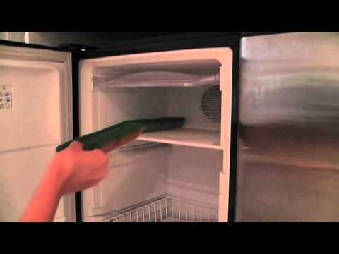 Baby Food Storage - www.qubies.com.au