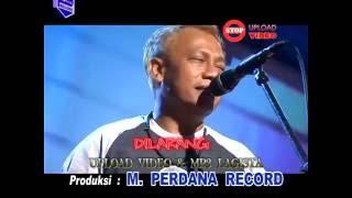 download lagu Lagista - Konco Mesra  - Nella Kharisma gratis
