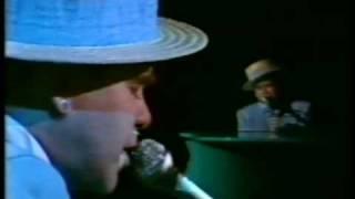 Vídeo 501 de Elton John