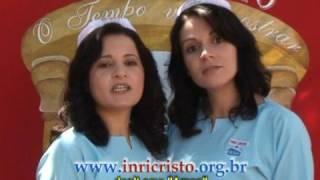 Vídeo 225 de Cantor Cristão