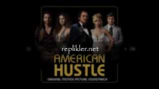 White Rabbit - Mayssa Karaa | American Hustle (2013) | Soundtrack