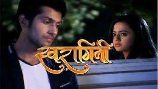 Swaragini 16th October 2015 EPISODE | Lakshya BREAKS UP With Ragini