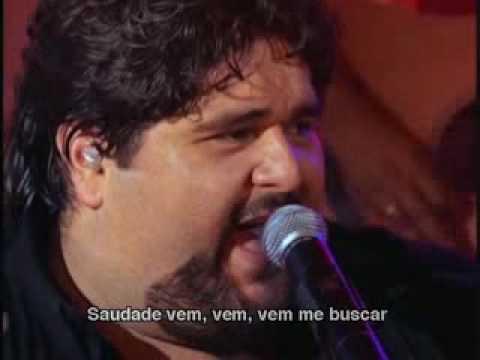 Cesar Menotti E Fabiano - Nova York O Que Tiver De Vir Virá