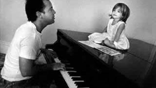 Watch Billy Joel Tomorrow Is Today video