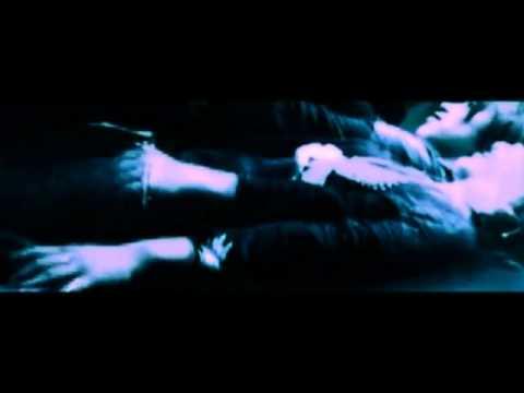 Dazzle Dreams - Індіго (Indigo)