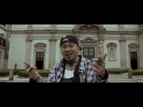 Triburitmo - Zargon X Mike Kosa ft.Twin Wolves ( OFFICIAL MUSIC VIDEO )