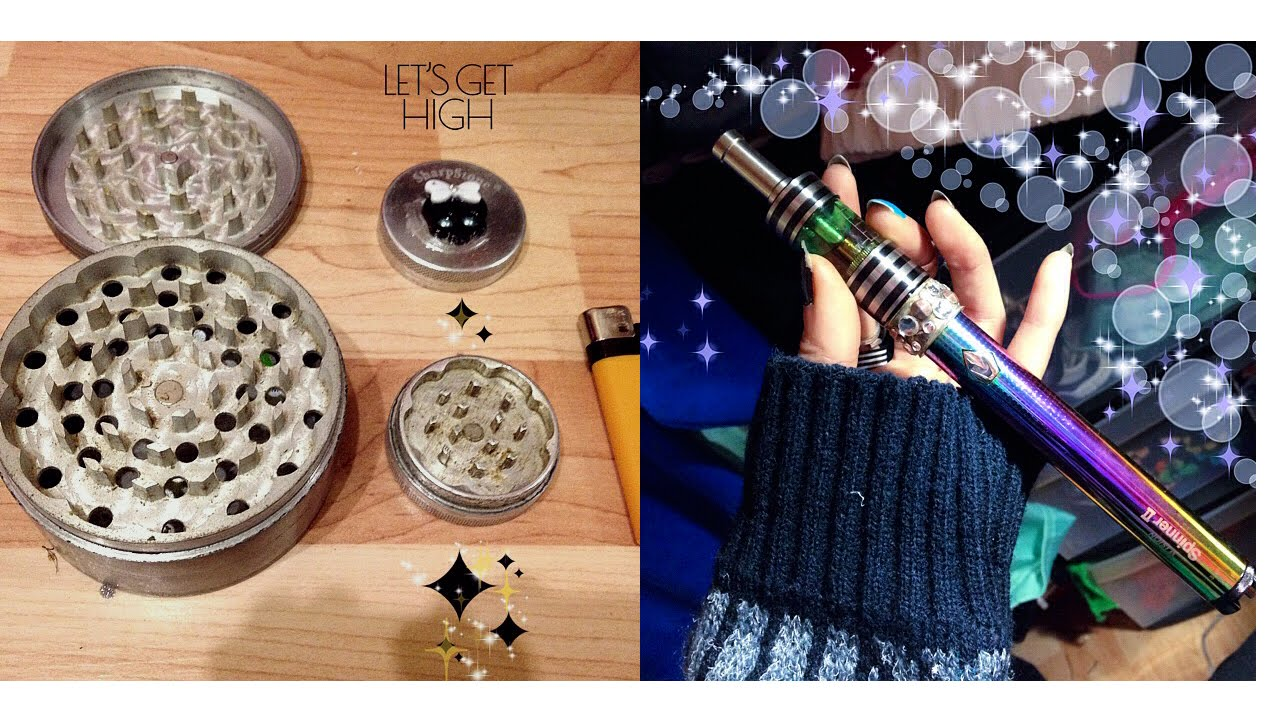 Best Disposable Electronic Cigarettes